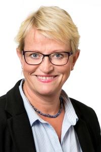 Ing-Marie-Wieselgren2015